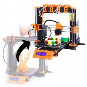 original-prusa-i3-mk2-multi-material-upgrade